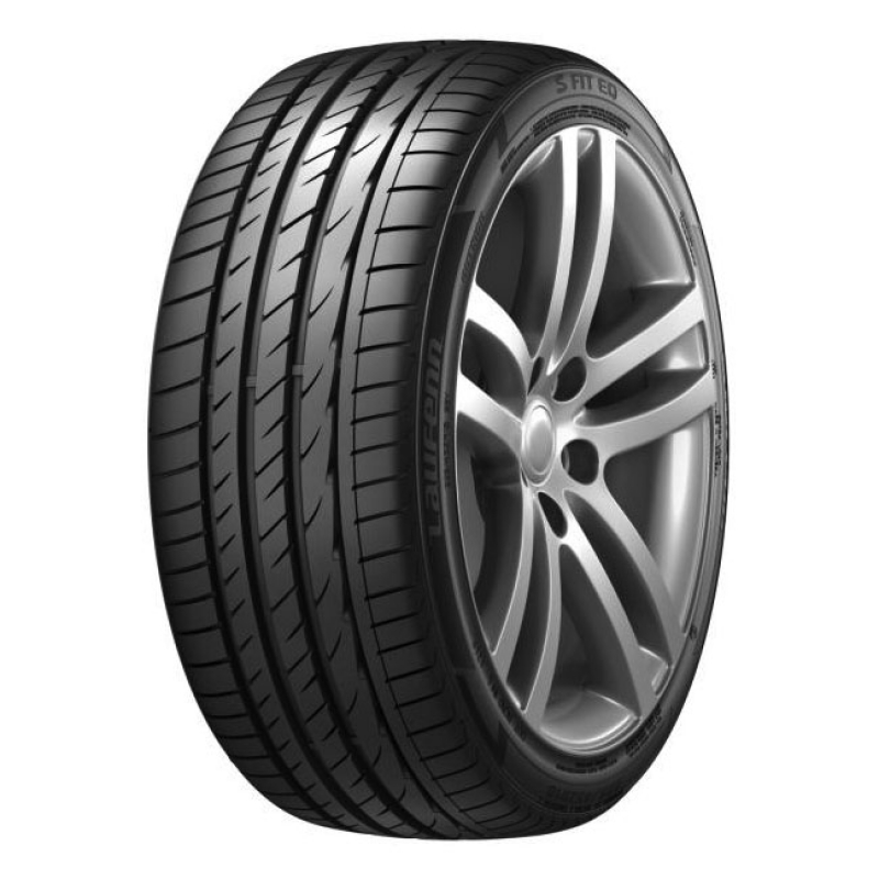 Anvelopa Vara LAUFENN S-FIT LK01 DOT2015 215/45R17 91W