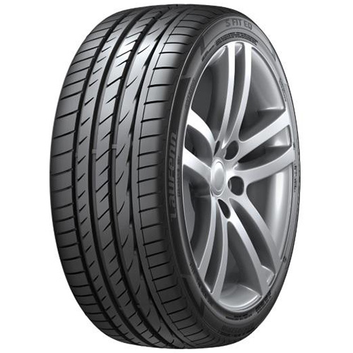 Anvelopa Vara Laufenn S-Fit EQ 195/60R15 88H