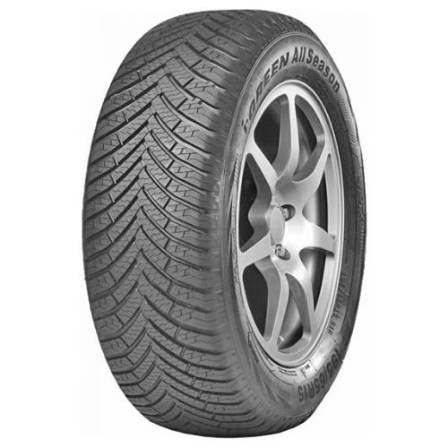 Anvelopa All Season Leao Igreen Allseason 215/40R17 87V