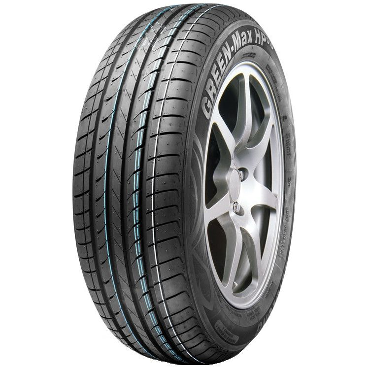 Anvelopa Vara LINGLONG GREEN MAX HP010 165/55R15 75V