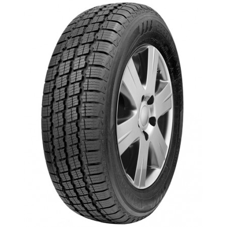 Anvelopa All Season Linglong G-m Van 4s  225/R16C 118/116R