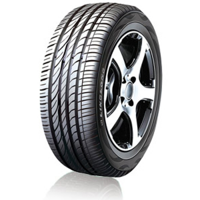Anvelopa Vara Linglong Greenmax 155/65R13 73 T