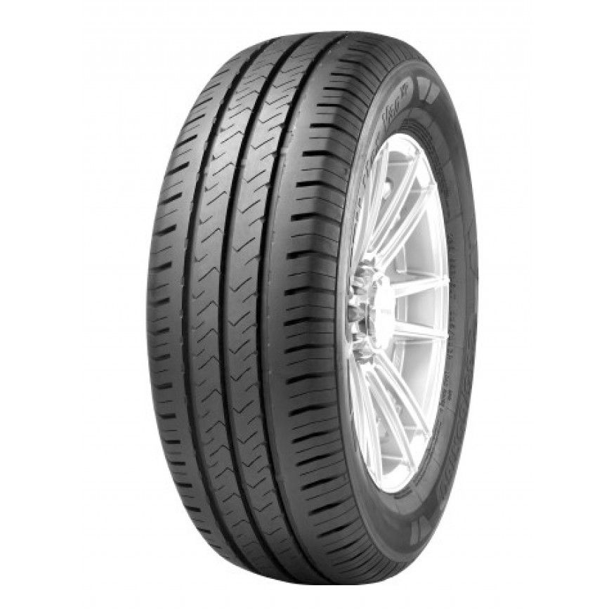 Anvelopa Vara LINGLONG GREENMAX VAN 215/70R-- --T