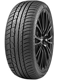 Anvelopa Iarna LINGLONG GREEN MAX WINTER 185/55R15 86H