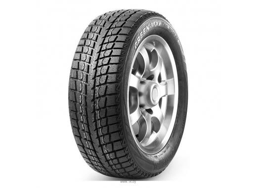 Anvelopa Iarna Linglong Green Max Winter Ice I 15 Suv 245/40R19 98S