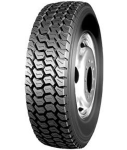 Anvelopa Tractiune Longmarch Lm 508 295/80R22.5 152/149K