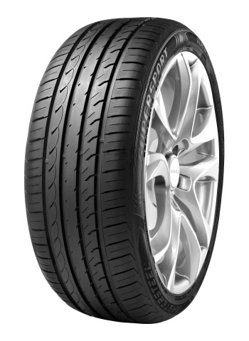 Anvelopa Vara Master Steel Ml Clubsport E 175/70R13 82 T