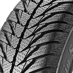 Anvelopa Iarna Matador Mp54 Sibir Snow 175/70R14 84T