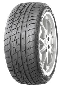 Anvelopa Iarna Matador Mp92 Sibir Snow 195/65R15 91T
