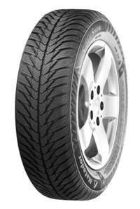 Anvelopa Iarna Matador Sibir Snow Mp54 155/65R13 73T