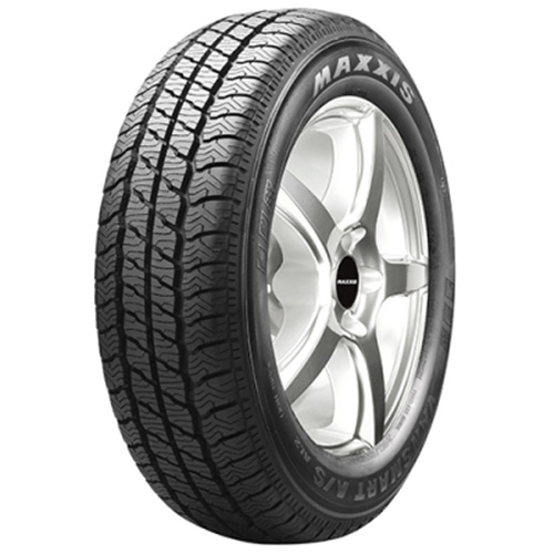 Anvelopa All Season Maxxis Vansmart A/S AL2 215/70R15C 109T