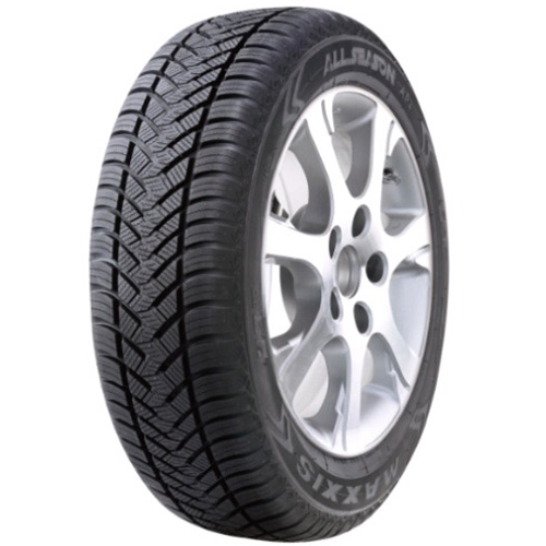 Anvelopa All Season MAXXIS AP2 155/60R15 74T