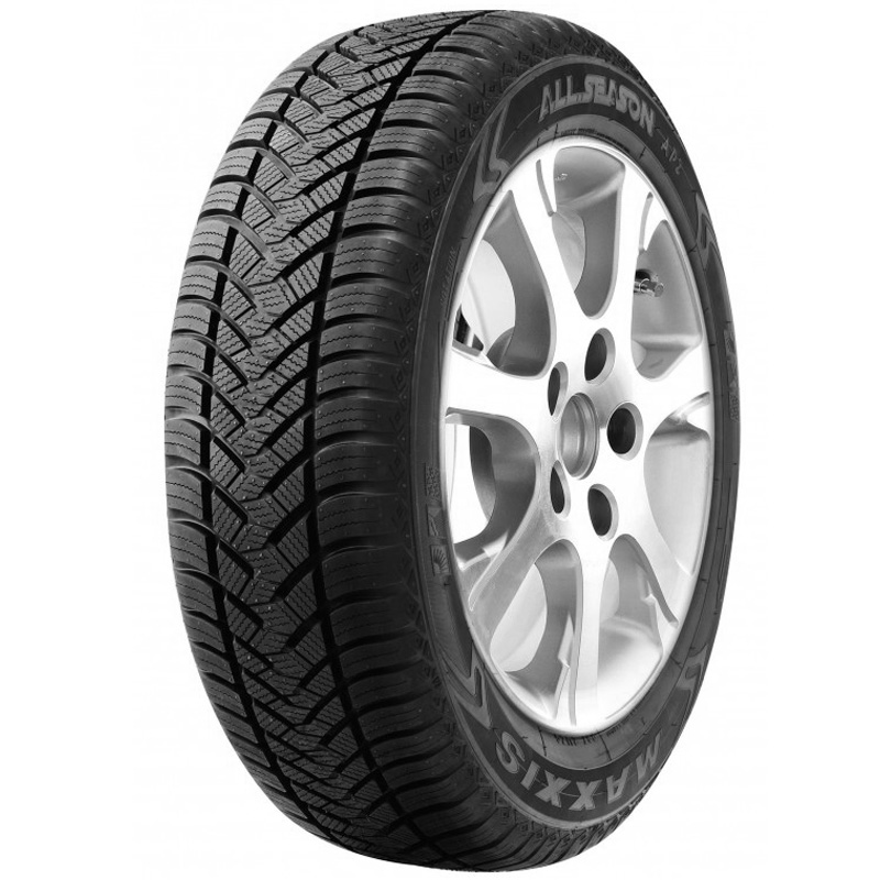 Anvelopa All Season Maxxis AP-2 All Season 195/60R16 89H