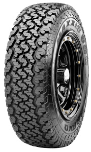 Anvelopa Vara Maxxis At 980 E 33x12.50/0R15 108Q