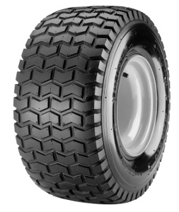 Anvelopa camion  Maxxis C-165S 24x8.50//R14 100A1