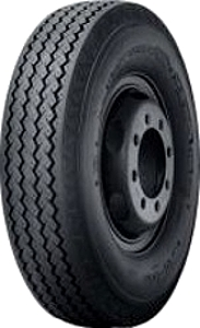 Anvelopa All Season Maxxis C-824 5.20/R10 7472M
