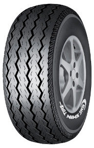 Anvelopa All Season Maxxis C-834 8.00/20.5R10 98M