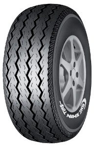 Anvelopa camion  Maxxis C834 18.5/8.5R8 78M