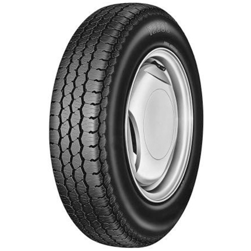 Anvelopa All Season Maxxis CR-966 145/80R10 74N