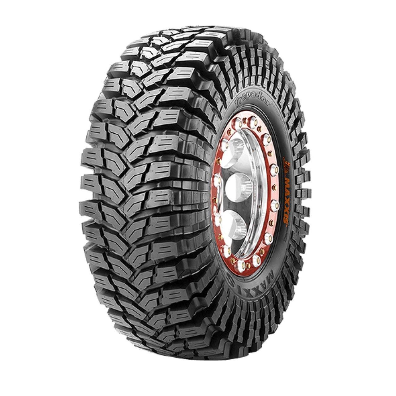 Anvelopa Vara MAXXIS M8060 COMPETITION 14/40R17 123K