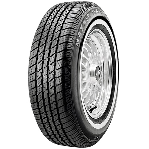 Anvelopa Vara MAXXIS MA-1 WSW 155/80R13 79S