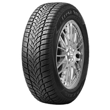 Anvelopa Iarna MAXXIS MA-PW 175/80R14 88T