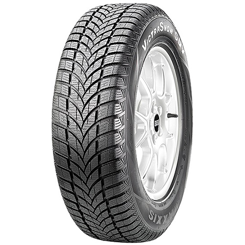 Anvelopa Iarna MAXXIS MA-SW XL 235/65R17 108H