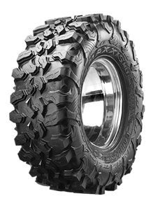 Anvelopa camion  Maxxis Ml1 Carnivore 30/10R14 60M