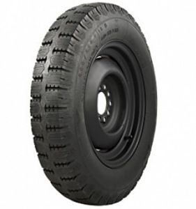 Anvelopa Vara Michelin Collection Scss 130/140R40