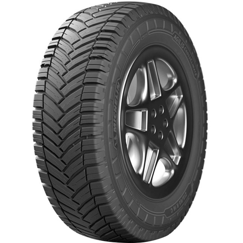 Anvelopa All Season MICHELIN AGILIS CROSSCLIMATE 225/75R16C 118R