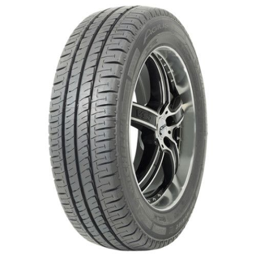 Anvelopa Vara Michelin Agilis+ 225/75R16 118/116R