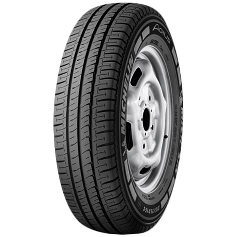Anvelopa Vara Michelin Agilis Plus 225/75R16C 118R