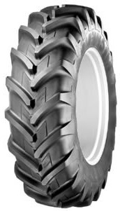 Anvelopa camion  Michelin Agribib 14.9//R28 134A8