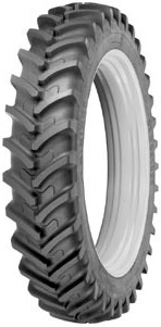 Anvelopa camion  Michelin Agribib Rc 320/85R38 143A8