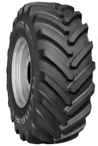 Anvelopa camion  Michelin Axiobib IF800/70R38 179D