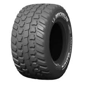 Anvelopa camion  Michelin Cargoxbib High Flotation 710/45R22.5 165D