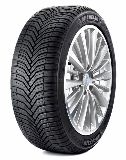 Anvelopa All Season Michelin crossclimatexl 175/65R14 86H