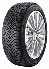 Anvelopa All Season Michelin Cross Climate + Xl 215/60R17 100V