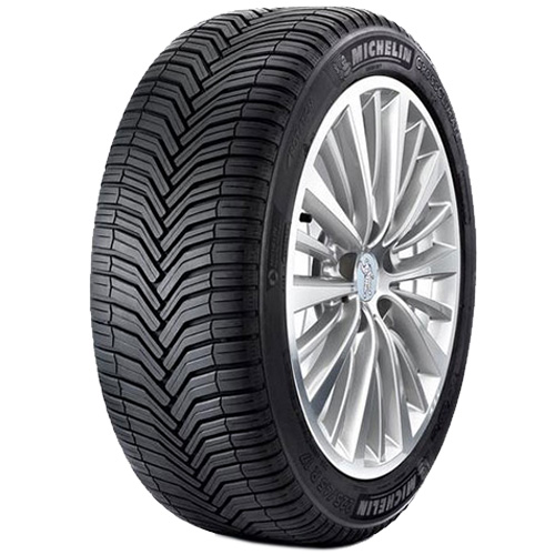 Anvelopa Vara Michelin CrossClimate+ M+S XL 215/60R17 100V