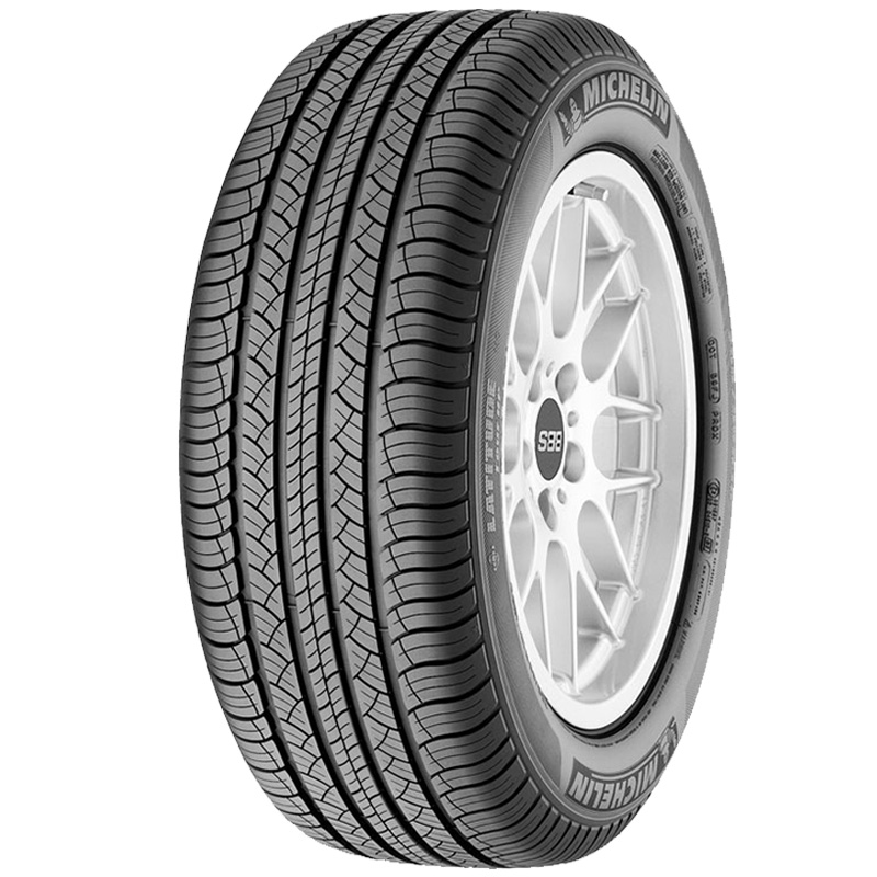 Anvelopa Vara MICHELIN LATITUDE TOUR HP 215/65R16 98H