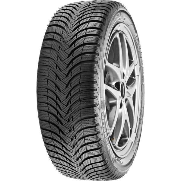 Anvelopa Iarna Michelin Alpina 4 175/65R14 82T