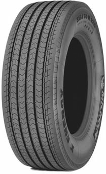 Anvelopa  MICHELIN X ENERGY XF 315/60R22.5 154L