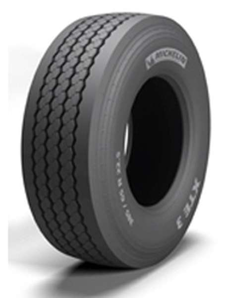 Anvelopa Trailer Michelin XTE3 385/65R22.5 160J