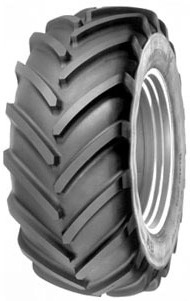 Anvelopa camion  Michelin Multibib 540/65R30 143D