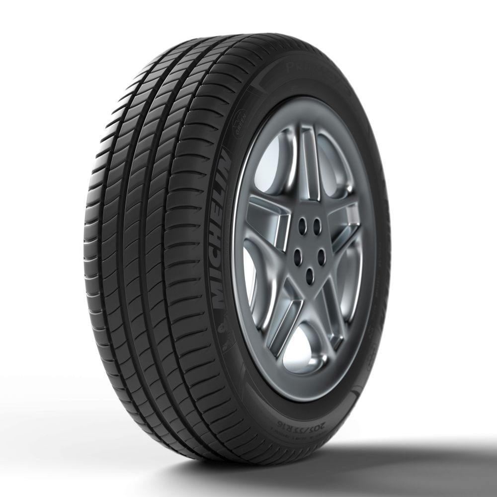 Anvelopa  Michelin Primacy 3 RFT 225/45R17 91V