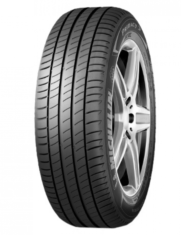 Anvelopa Vara Michelin Primacy 3 Grnx 185/55R16 83V