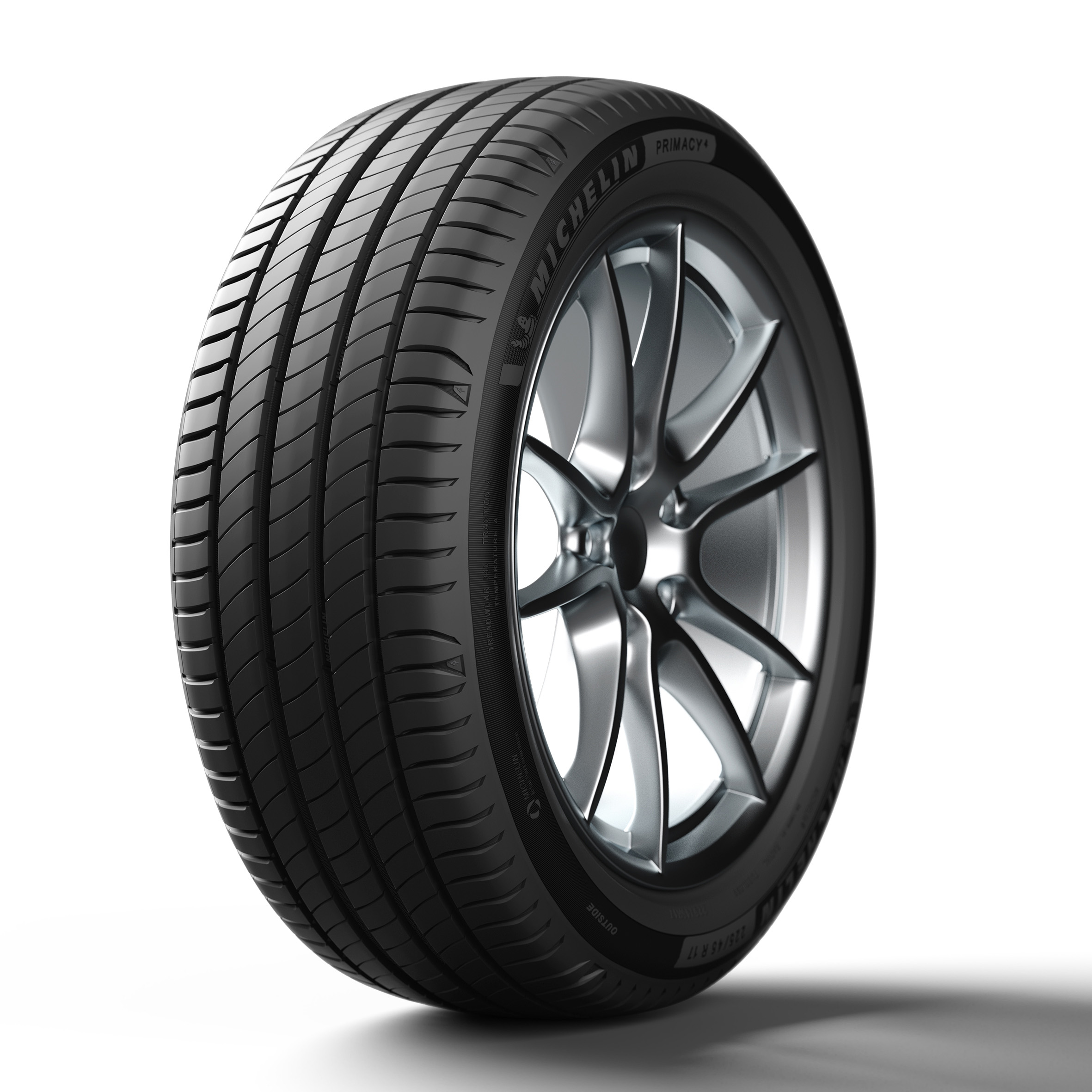 Anvelopa Vara Michelin Primacy 4 205/45R16 83W