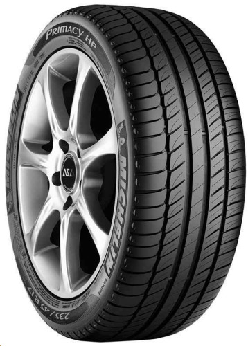 Anvelopa Vara Michelin Primacy 4 Xl 235/45R17 97W
