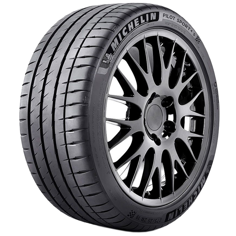 Anvelopa Vara MICHELIN PS4 S XL 295/25R20 95Y