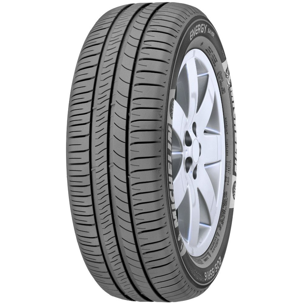 Anvelopa Vara Michelin Energy Saver+ 185/65R15 88T